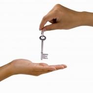 Dodávky na klíč